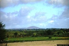 2015-05-27 to 29 Killarney and The Ring of Kerry.  (152)152