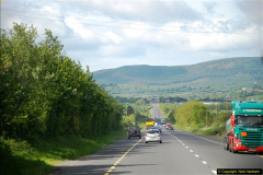 2015-05-27 to 29 Killarney and The Ring of Kerry.  (179)179