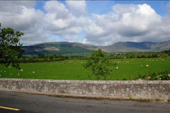 2015-05-27 to 29 Killarney and The Ring of Kerry.  (180)180