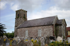 2015-05-27 to 29 Killarney and The Ring of Kerry.  (248)248