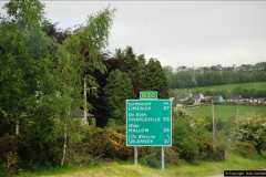 2015-05-27 to 29 Killarney and The Ring of Kerry.  (254)254
