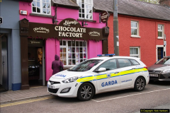 2015-05-27 to 29 Killarney and The Ring of Kerry.  (279)279