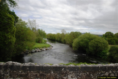 2015-05-27 to 29 Killarney and The Ring of Kerry.  (285)285