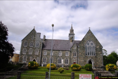 2015-05-27 to 29 Killarney and The Ring of Kerry.  (288)288