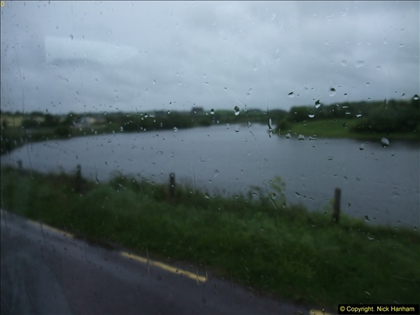 2015-06-01 to 02 Killarney and The Ring of Kerry.  (12) 012