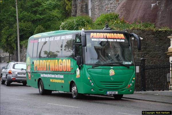 2015-06-01 to 02 Killarney and The Ring of Kerry.  (153) 153