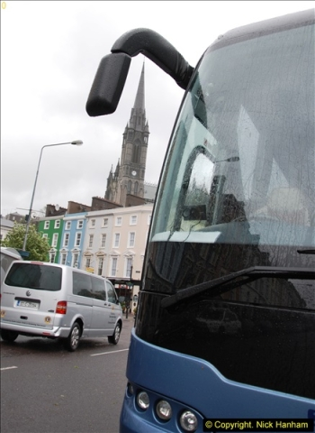 2015-06-01 to 02 Killarney and The Ring of Kerry.  (159) 159