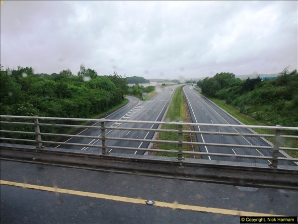 2015-06-01 to 02 Killarney and The Ring of Kerry.  (21) 021