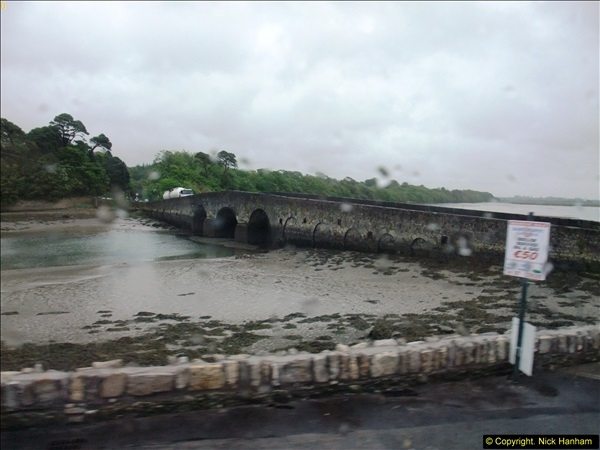 2015-06-01 to 02 Killarney and The Ring of Kerry.  (23) 023