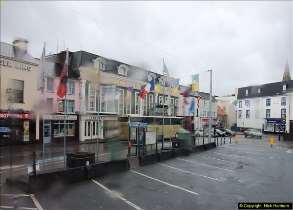 2015-06-01 to 02 Killarney and The Ring of Kerry.  (4) 004