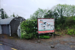 2015-06-01 to 02 Killarney and The Ring of Kerry.  (8) 008