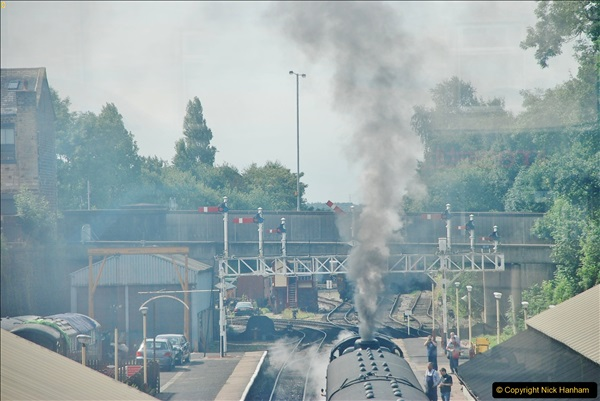 2016-08-05 At the East Lancashire Railway.  (106)106