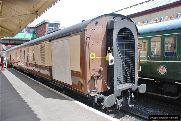 2016-08-05 At the East Lancashire Railway.  (115)115