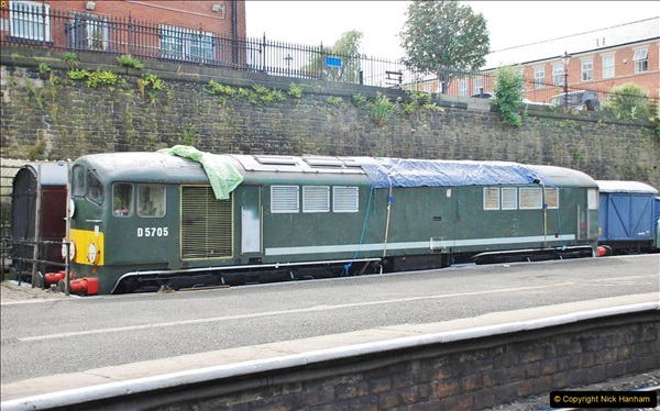 2016-08-05 At the East Lancashire Railway.  (121)121
