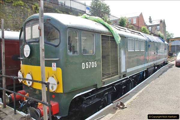 2016-08-05 At the East Lancashire Railway.  (122)122