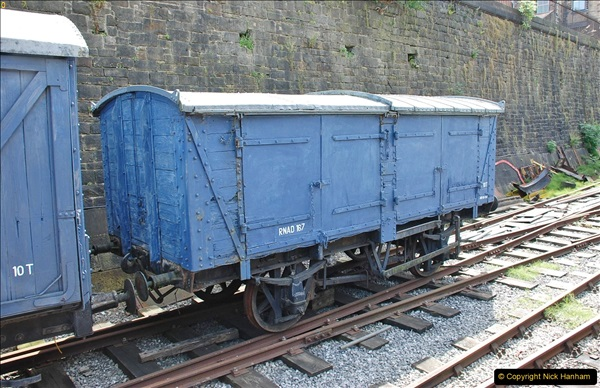 2016-08-05 At the East Lancashire Railway.  (129)129
