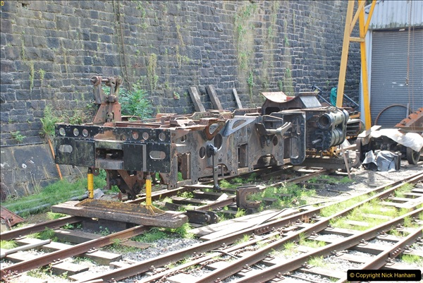 2016-08-05 At the East Lancashire Railway.  (130)130
