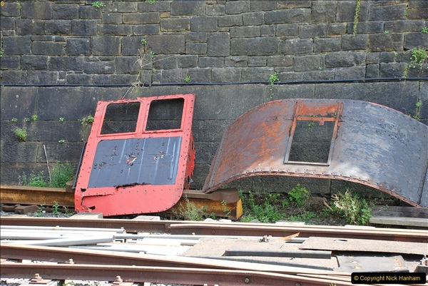 2016-08-05 At the East Lancashire Railway.  (132)132