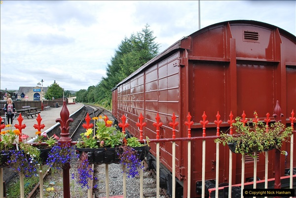 2016-08-05 At the East Lancashire Railway.  (21)021