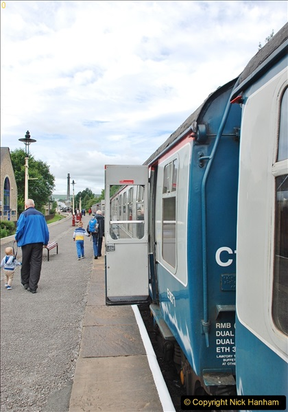 2016-08-05 At the East Lancashire Railway.  (40)040