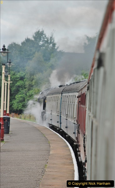 2016-08-05 At the East Lancashire Railway.  (43)043