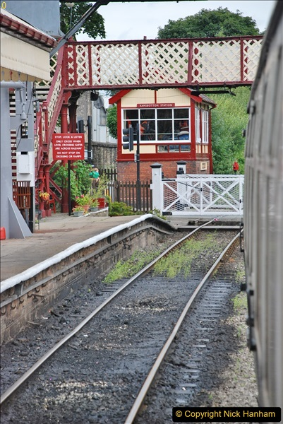 2016-08-05 At the East Lancashire Railway.  (67)067