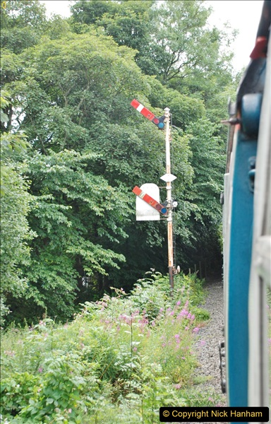 2016-08-05 At the East Lancashire Railway.  (72)072
