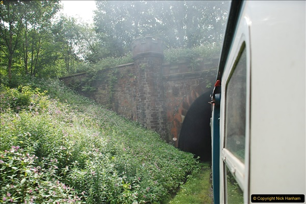 2016-08-05 At the East Lancashire Railway.  (75)075