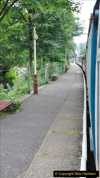2016-08-05 At the East Lancashire Railway.  (81)081