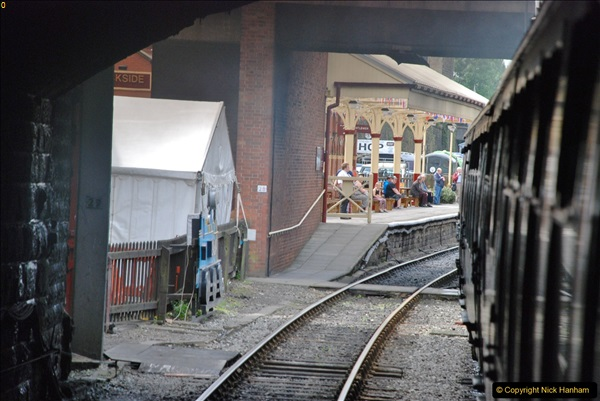 2016-08-05 At the East Lancashire Railway.  (95)095