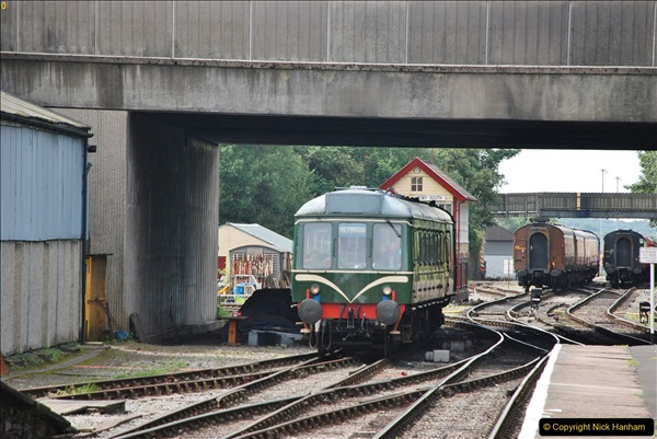 2016-08-05 At the East Lancashire Railway.  (98)098
