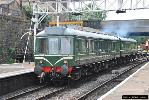 2016-08-05 At the East Lancashire Railway.  (100)100