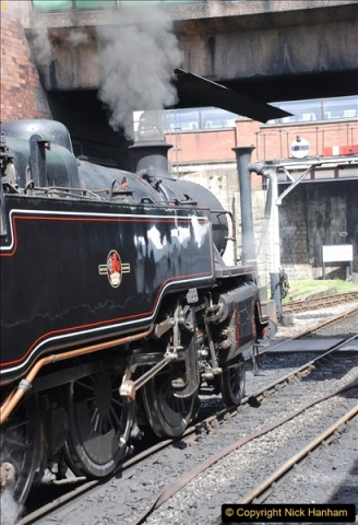 2016-08-05 At the East Lancashire Railway.  (108)108