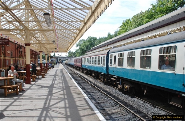 2016-08-05 At the East Lancashire Railway.  (109)109
