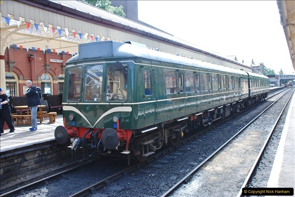 2016-08-05 At the East Lancashire Railway.  (117)117
