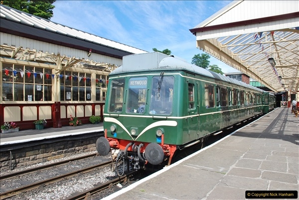 2016-08-05 At the East Lancashire Railway.  (119)119