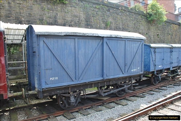 2016-08-05 At the East Lancashire Railway.  (128)128