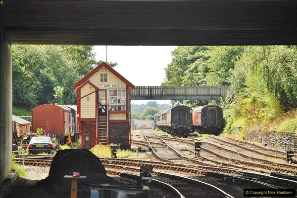 2016-08-05 At the East Lancashire Railway.  (133)133