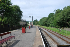 2016-08-05 At the East Lancashire Railway.  (26)026