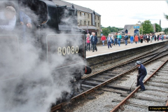2016-08-05 At the East Lancashire Railway.  (36)036