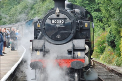 2016-08-05 At the East Lancashire Railway.  (38)038