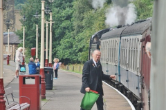 2016-08-05 At the East Lancashire Railway.  (45)045