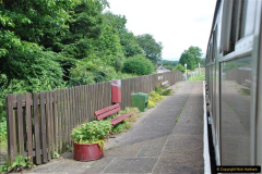 2016-08-05 At the East Lancashire Railway.  (55)055