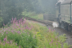 2016-08-05 At the East Lancashire Railway.  (58)058