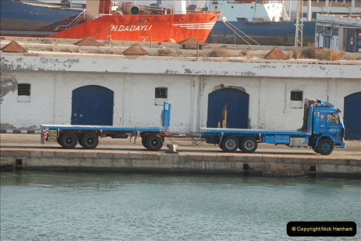 2010-11-05 Alexandria, Egypt.  (13)013