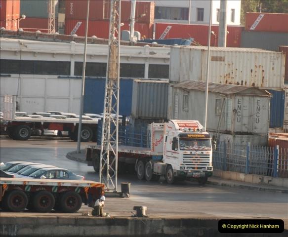 2010-11-05 Alexandria, Egypt.  (14)014