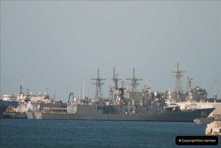 2010-11-05 Alexandria, Egypt.  (17)017
