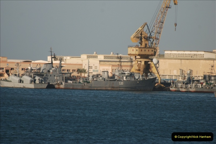 2010-11-05 Alexandria, Egypt.  (18)018