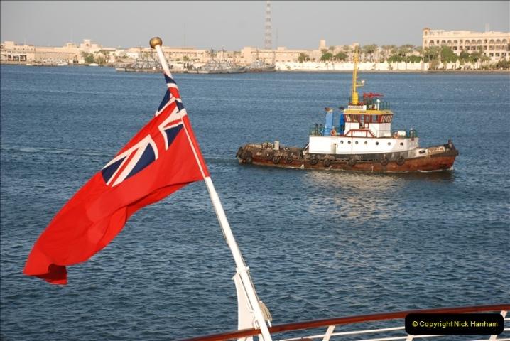 2010-11-05 Alexandria, Egypt.  (2)002