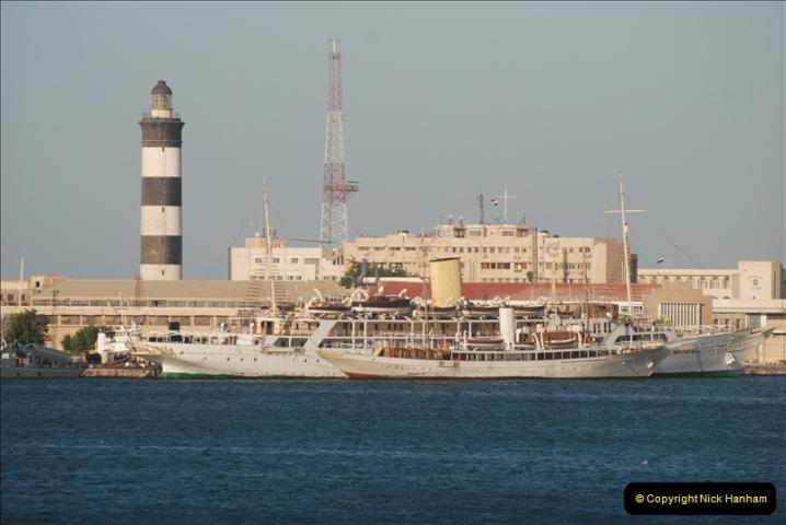 2010-11-05 Alexandria, Egypt.  (21)021